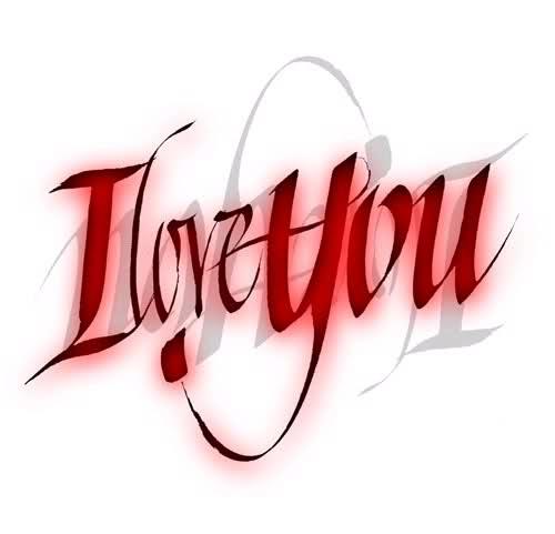 Leben ich mein leben will dir mit mit dir